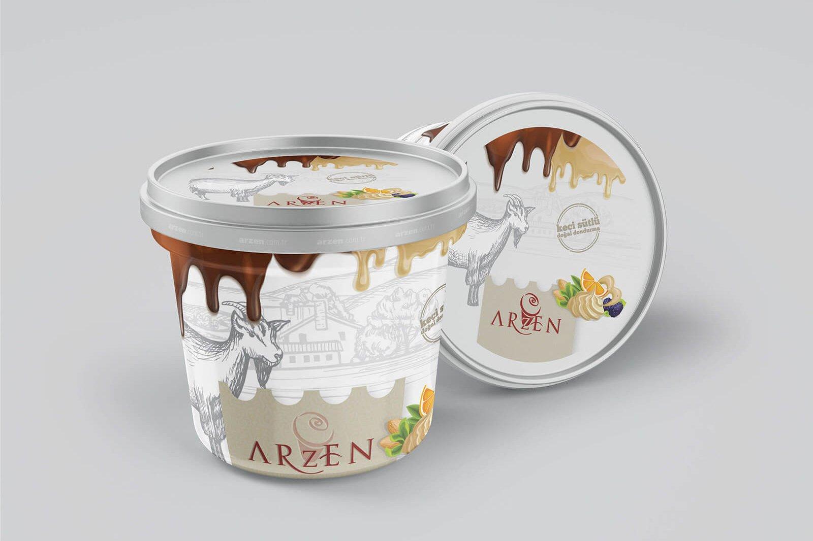 arzen 2