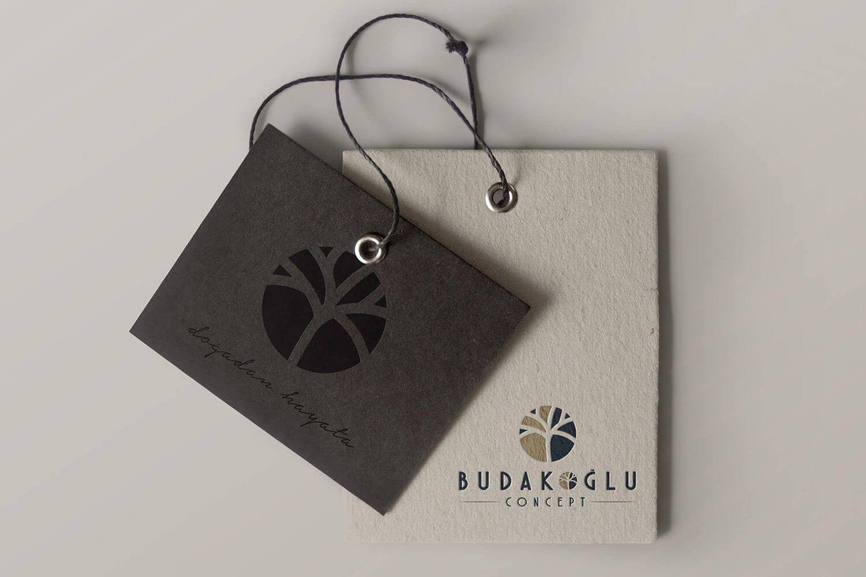 budakoglu concept 88medya 3