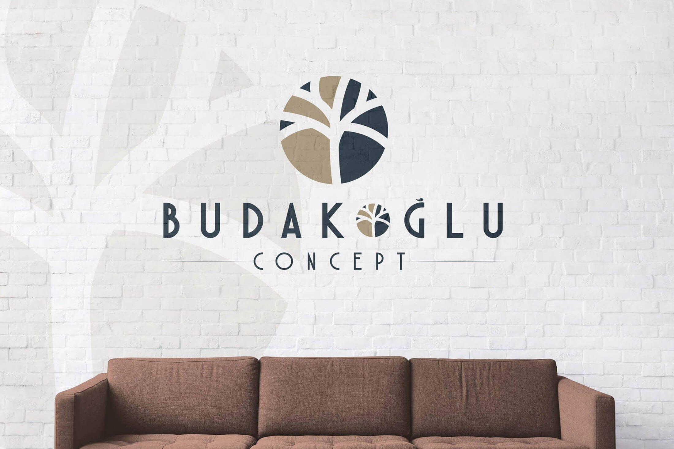 budakoglu concept 88medya 8