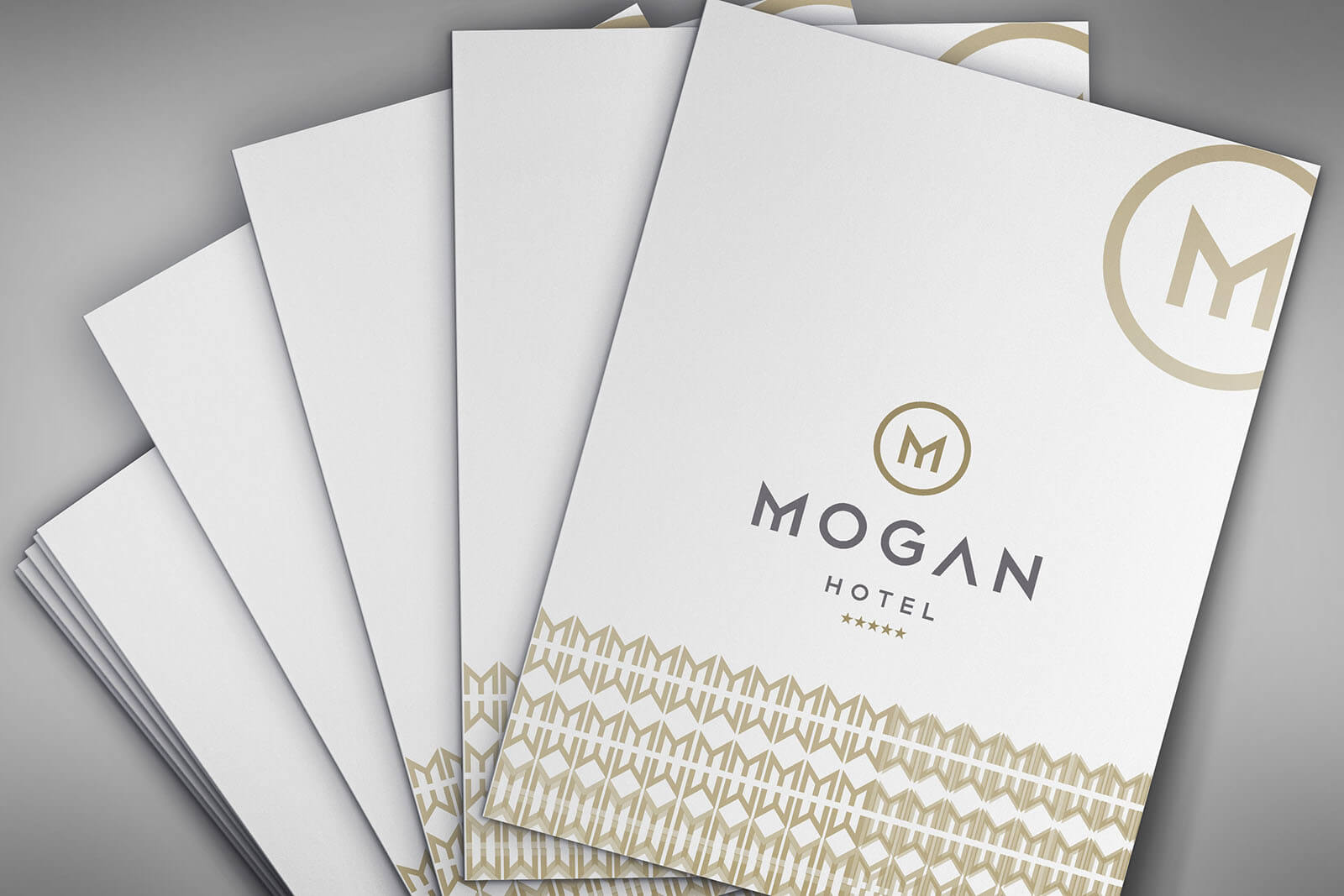 mogan hotles 3