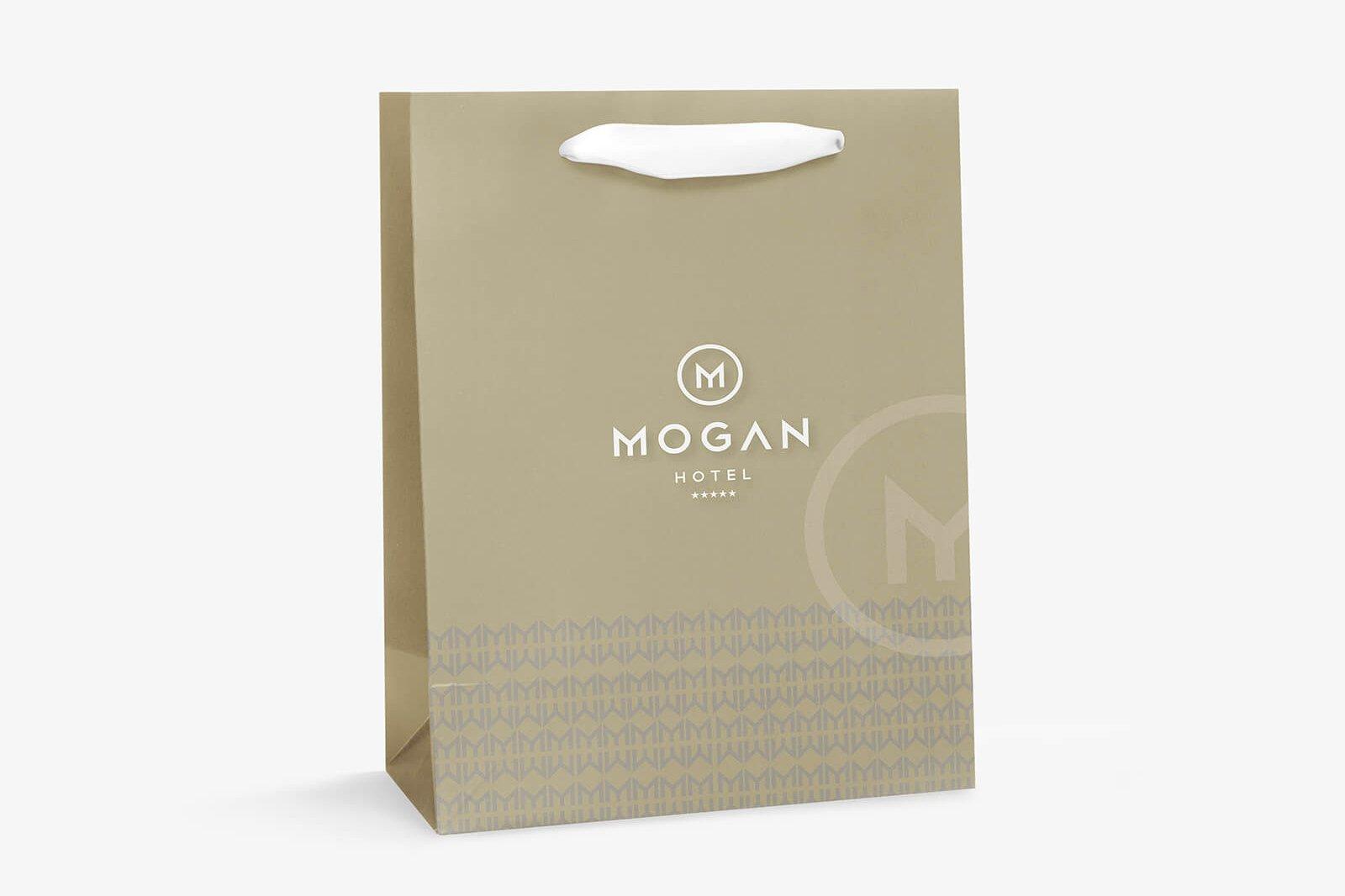 mogan hotles 7
