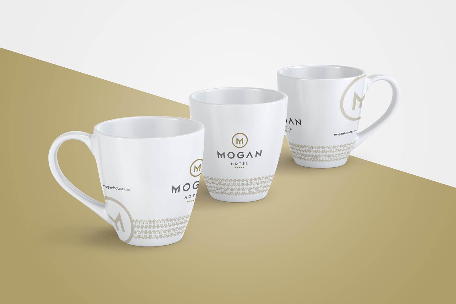 mogan hotles 9