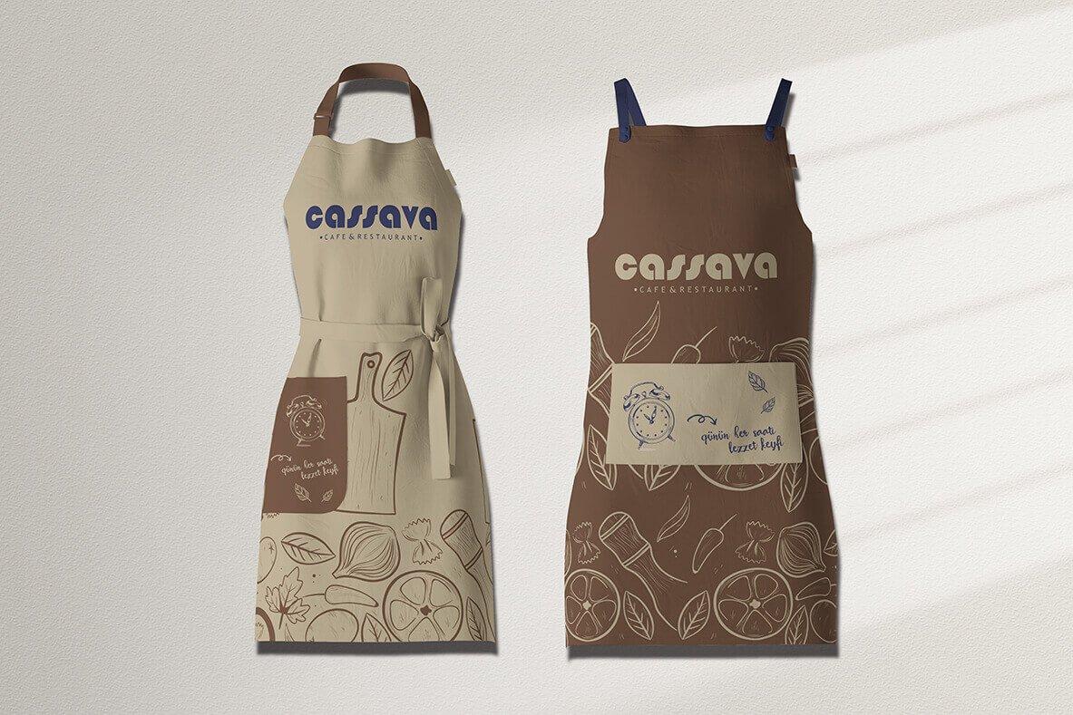 cassava cafe restaurant 7