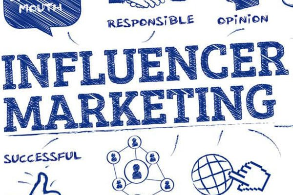 dogru influencer marketing etkisi