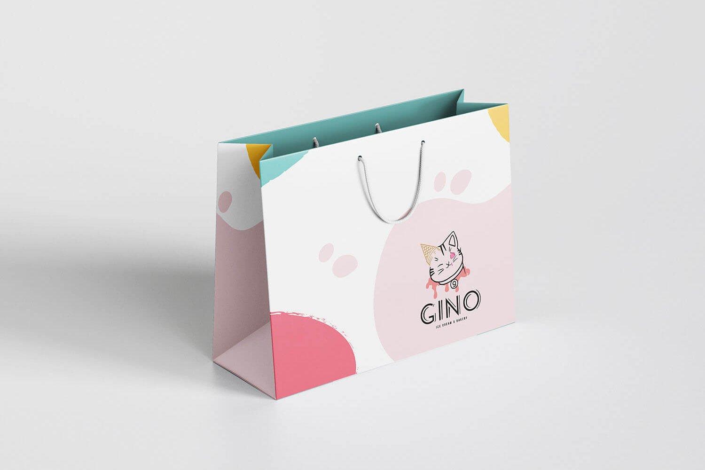 gino ice cream bakery 3