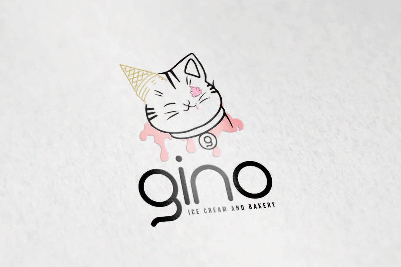 gino ice cream bakery 4
