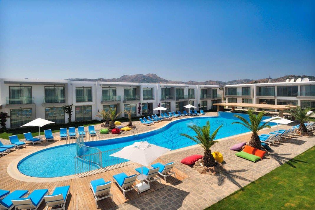 lugga boutique hotel beach 18