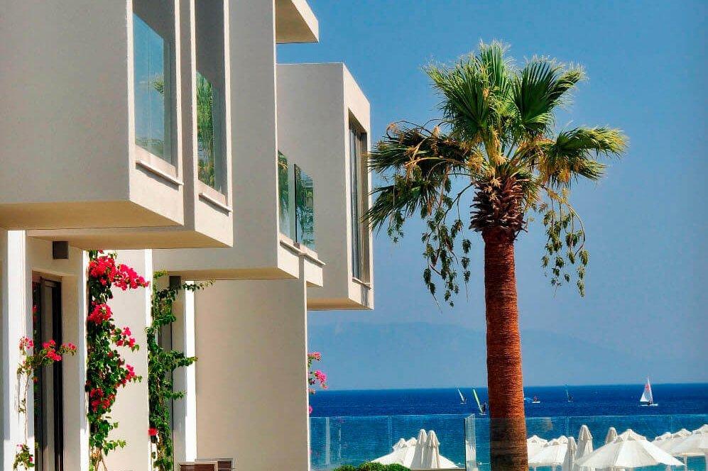 lugga boutique hotel beach 20