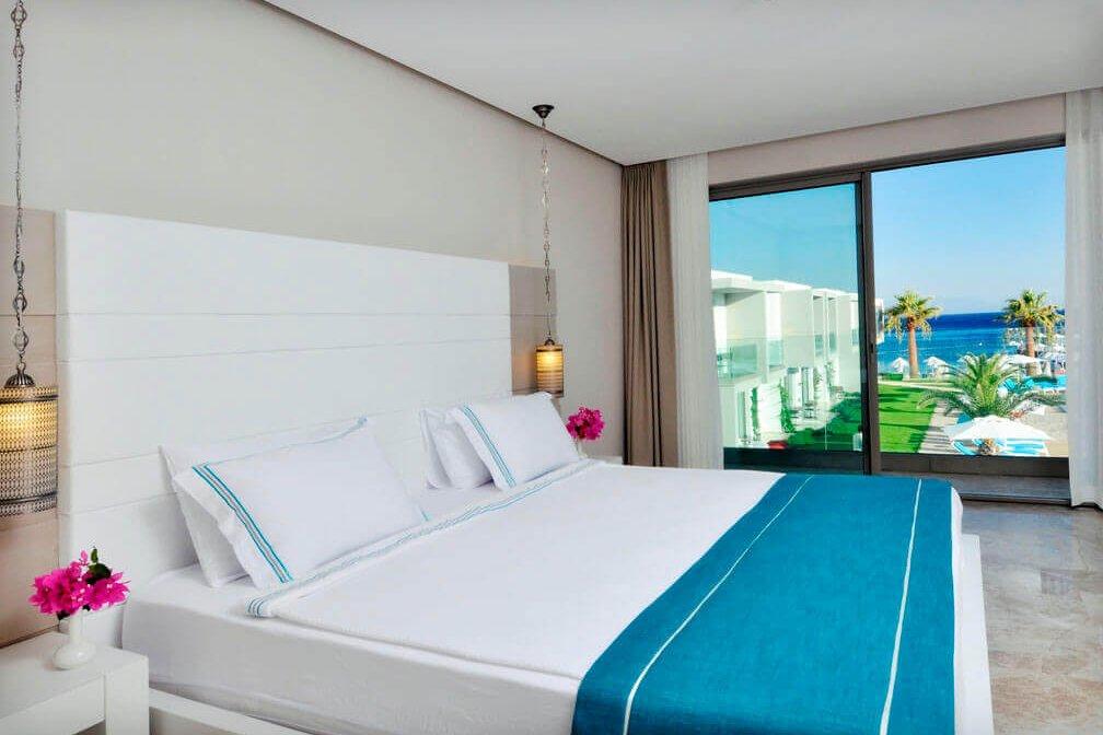 lugga boutique hotel beach 22