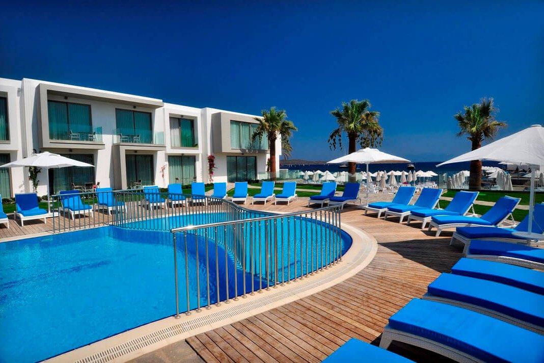 lugga boutique hotel beach 26