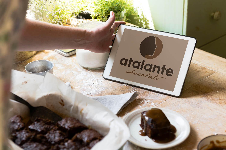 atalante chocolate 1