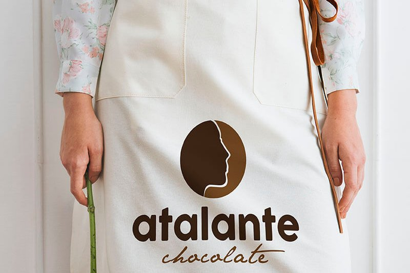 atalante chocolate 10