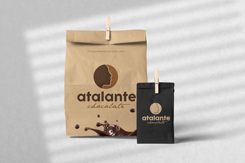 atalante chocolate 2