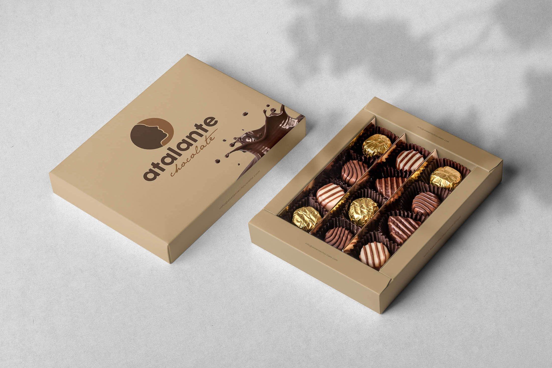 atalante chocolate 3
