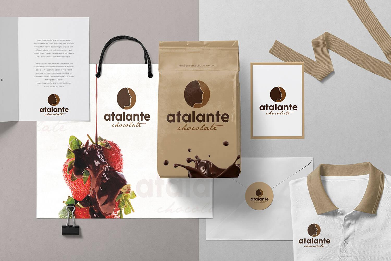 atalante chocolate 4