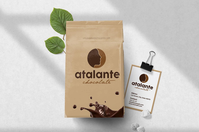 atalante chocolate 5