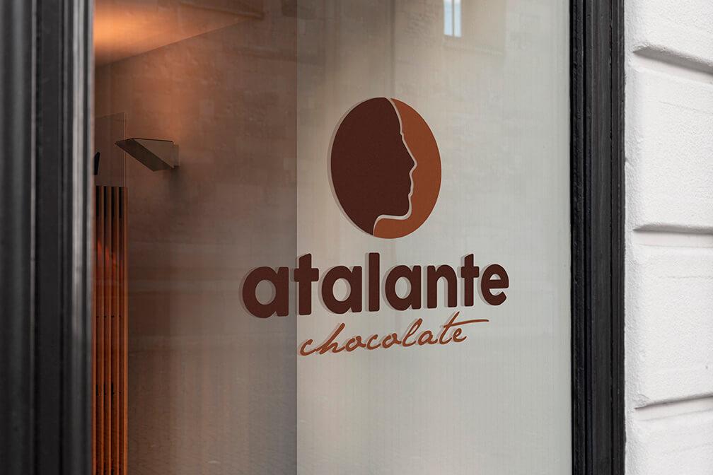 atalante chocolate 6