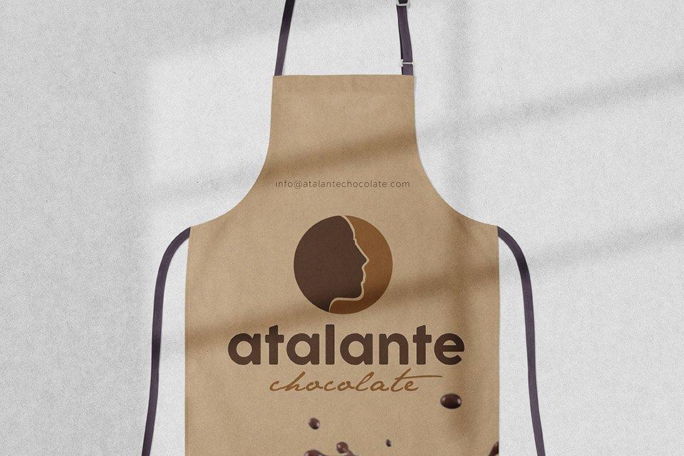 atalante chocolate 8