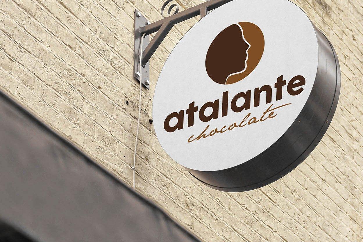 atalante chocolate 9