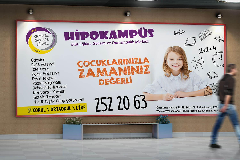 hipokampus etut egitim merkezi izmir 1