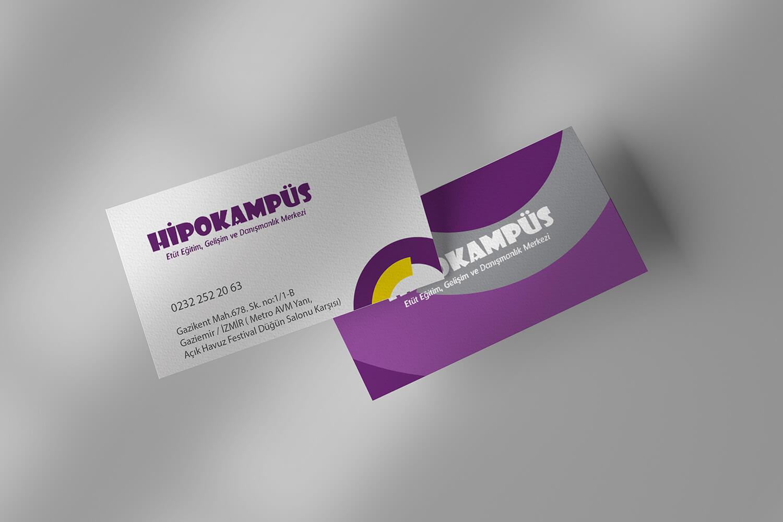 hipokampus etut egitim merkezi izmir 6