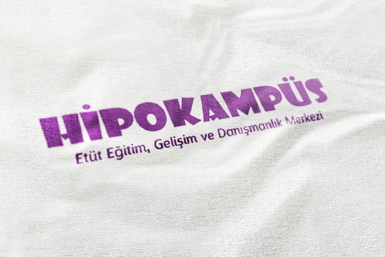 hipokampus etut egitim merkezi izmir 8