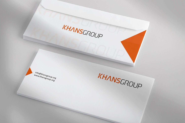 khans group izmir 10