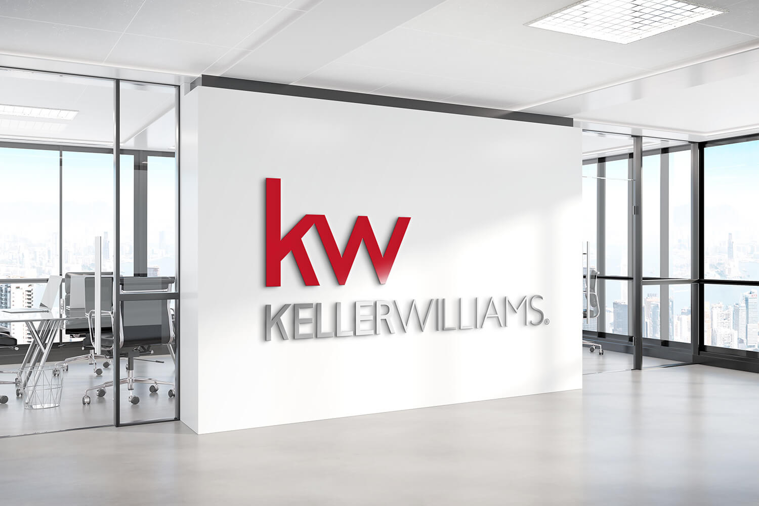 keller williams bodrum 6