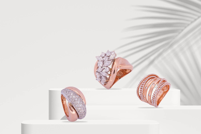 cadaro jewellery 3