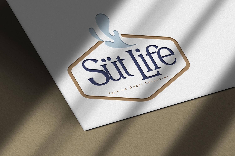 sut life 4